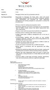 uk share certificate template risk assessment form template free