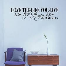 wall sticker picture more detailed picture about dctop love the
