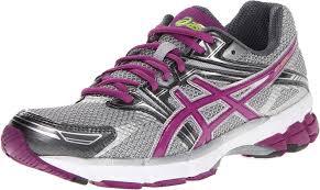 Asics Women U0027s Gel Emperor 2 Running Shoes Asics Usa Careers Outlet