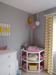 rolling baby changing table awesome corner baby changing table regarding zoomie kids hayley