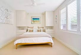 walls and trends small bedroom decoration trends photo small design ideas