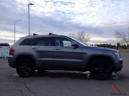 jeep grand cherokee avalanche grand cherokee altitude