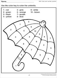 kindergarten color pages best kindergarten coloring pages ideas on k