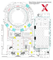 goifex international sports fitness u0026 health expo