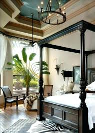 british colonial bedroom british colonial bedroom furniture british colonial style bedroom