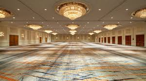 ballrooms in houston wedding venues in houston the westin oaks houston at the galleria