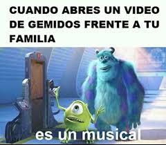 Musical Meme - sii un musical meme by taxi memedroid