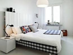 Soft White Kitchen Cabinets Kitchen Room Modern Home Inspiration Clear Kitchen Concept White