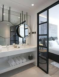 hotel bathroom ideas best hotel bathrooms angiema co