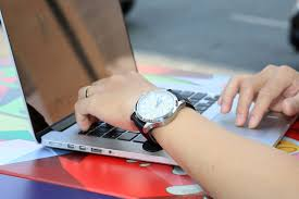 Calljobs Job Search Services Selaco Wdb