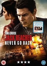 tom cruise u0027s jack reacher jacket is up for auction for help for