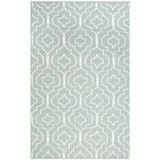 traditional 5x8 6x9 rugs shop the best deals for oct 2017
