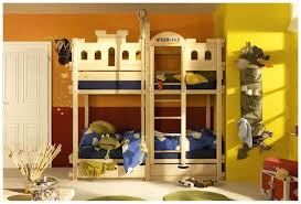 nachtle für kinderzimmer korkboden kinderzimmer nachteile ideen für zuhause