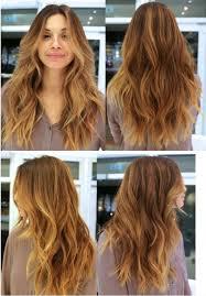best 25 long wavy curls ideas on pinterest everyday curls wavy