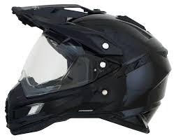 full face motocross helmet afx fx 41 ds helmet revzilla