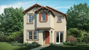new homes in natomas natomas field sacramento ca new homes for sale realtor