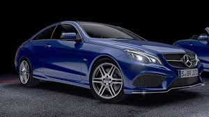 mercedes e class mercedes e class reviews specs prices top speed