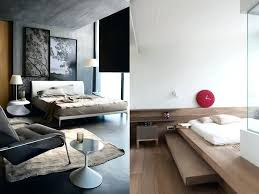 inspired bedroom japanese inspired bedroom ideas joze co