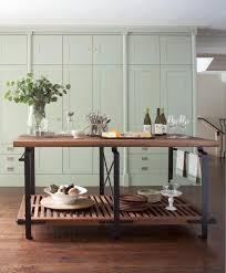 standalone kitchen island kitchen stand alone island islands with seating uk interior design