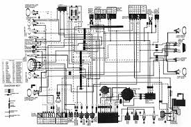 category wiring wiring diagram page 87 circuit and wiring