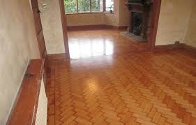 wood floor patterns ideas cagedesigngroup