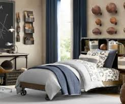 themed rooms ideas 40 boys room designs we