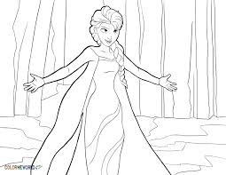 free pdf coloring pages frozen coloring pages free printable frozen pdf coloring sheets