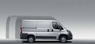 peugeot rental scheme peugeot boxer try the big company van by peugeot