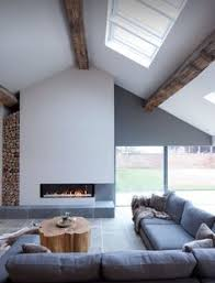 17 modern fireplace tile ideas best design modern fireplaces