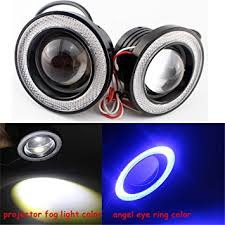 3 inch fog light kit cheap 3 inch fog light find 3 inch fog light deals on line at