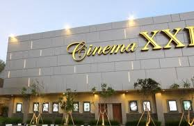 film bioskop hari ini di twenty one jadwal film bioskop cinema xxi padang terbaru mei 2018 gingsul com