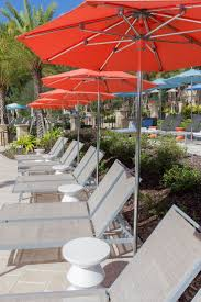 Carls Patio Furniture Miami by 49 Best Umbrellas And Shade Images On Pinterest Umbrellas