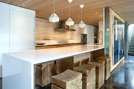 spot pour cuisine applique pour cuisine cuisine applique murale pour cuisine avec