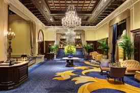 the drake a hilton hotel chicago il booking com