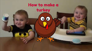 thanksgiving crafts diy easy thanksgiving craft for kids