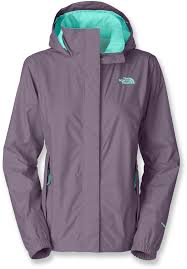 the north face resolve rain jacket women s free shipping at