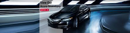 volvo corporate office greensboro nc crown auto group acura bmw chrysler dodge ford honda