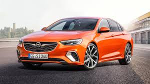 opel orange 2017 opel insignia gsi 4k wallpaper hd car wallpapers