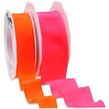 morex ribbon ribbon neon wired