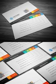best 25 template for business cards ideas only on pinterest