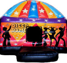 disco for sale 005 disco dome enclosed party time grimsby