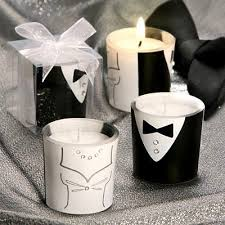 wedding souvenir ideas best 25 wedding souvenir ideas on diy winter weddings