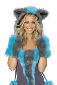 spirit halloween cheshire cat 24 best costumes images on pinterest costume ideas halloween