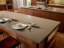 Kitchen Quartz Countertops by Ordaz General Marble Kitchen Bathroom Countertop Natural Stone