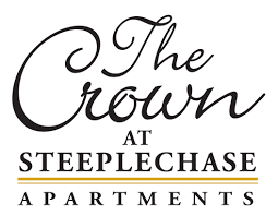 Luxury Homes For Sale In Fayetteville Nc by Crown At Steeplechase Luxury Apartments In Parkton Nc Apartment