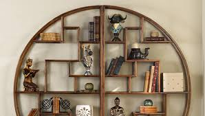 home decor accents stores accent home decor marceladick com