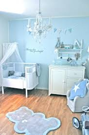 baby room decor boy best decoration ideas for you