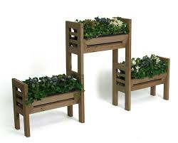 Garden Benches Bromsgrove 82 Best Planters Decorative And Garden Images On Pinterest