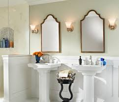 Home Hardware Bathroom Lighting Bathroom Lighting Inspiration Lando Lighting Galleries