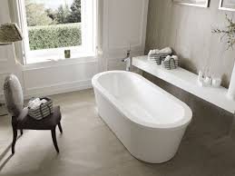 bathroom luxury interior wall decor with awesome porcelanosa cozy soaking tubs with floating shelves and exciting porcelanosa plus cozy pergo flooring for modern bathroom